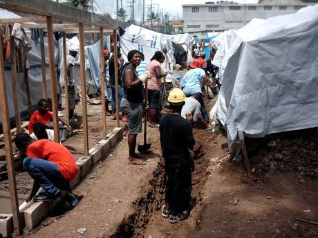 Schutz Vor Erdbeben Zum Schutz Vor überflutungen